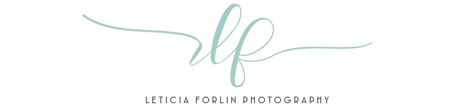 Leticia Forlin