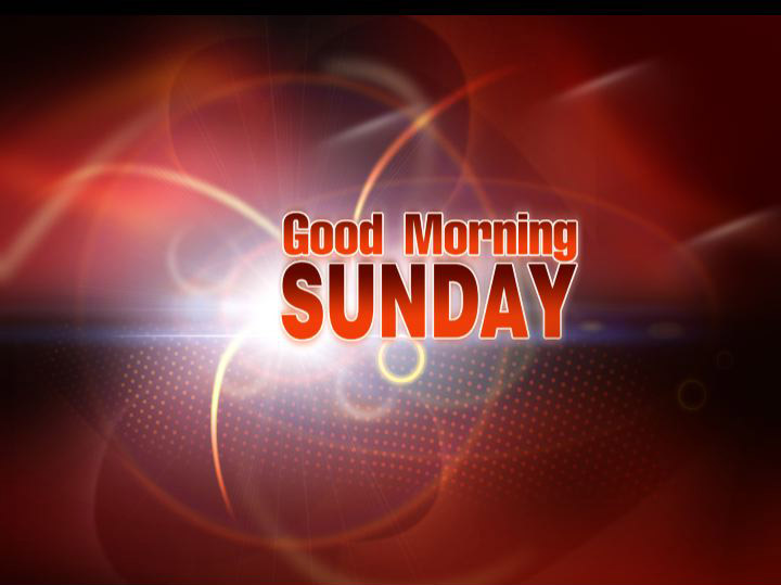 Good Morning And Happy Sunday Sms : Happy sunday wallpapers and pictures hindi sms good