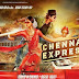 Bollywood Returns To Egypt After 25 Years With Chennai Express In Arabic Titles