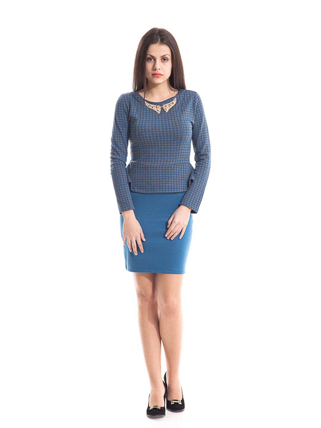 Short dresses 2013 for girls office party wear short dresses