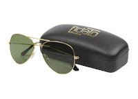 Buy Fidato Sunglasses at Rs.222  only at Fashionandyou:buytoearn