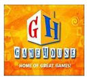 Game House Serial Key