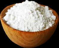 rimedi naturali per le scottature con il bicarbonato