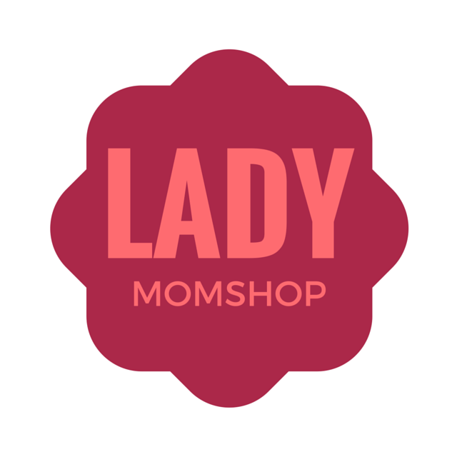 LADY MOM SHOP