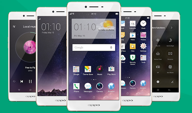 oppo-r7s-asknext