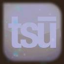 TSU - Cahsimon