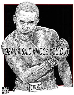 Barack-Ali