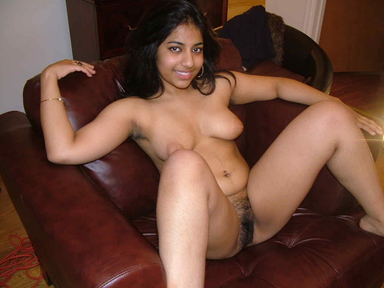 Hot indian city girls hd pics nude  erotic scenes