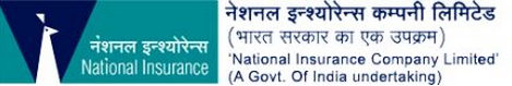 NICL Assistant Admit card