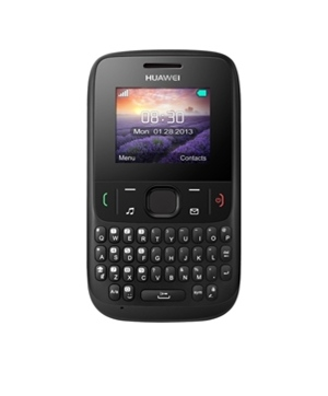 Huawei G6007