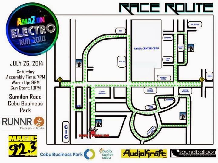 AAmazon-Electro-Run-2014-Race-Route