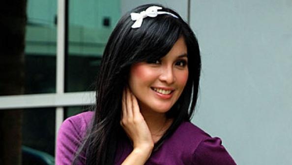 10 Artis Wanita Paling Cantik Indonesia - Google Groups