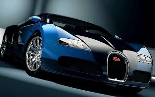 bugatti_veyron.jpg