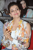Kajal Agarwal latest photos-thumbnail-14