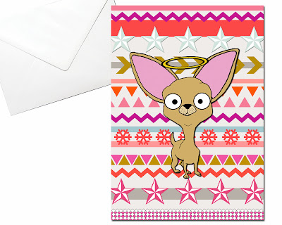 https://www.etsy.com/uk/listing/168081282/chihuahua-angel-christmas-card-aztec?ref=shop_home_active