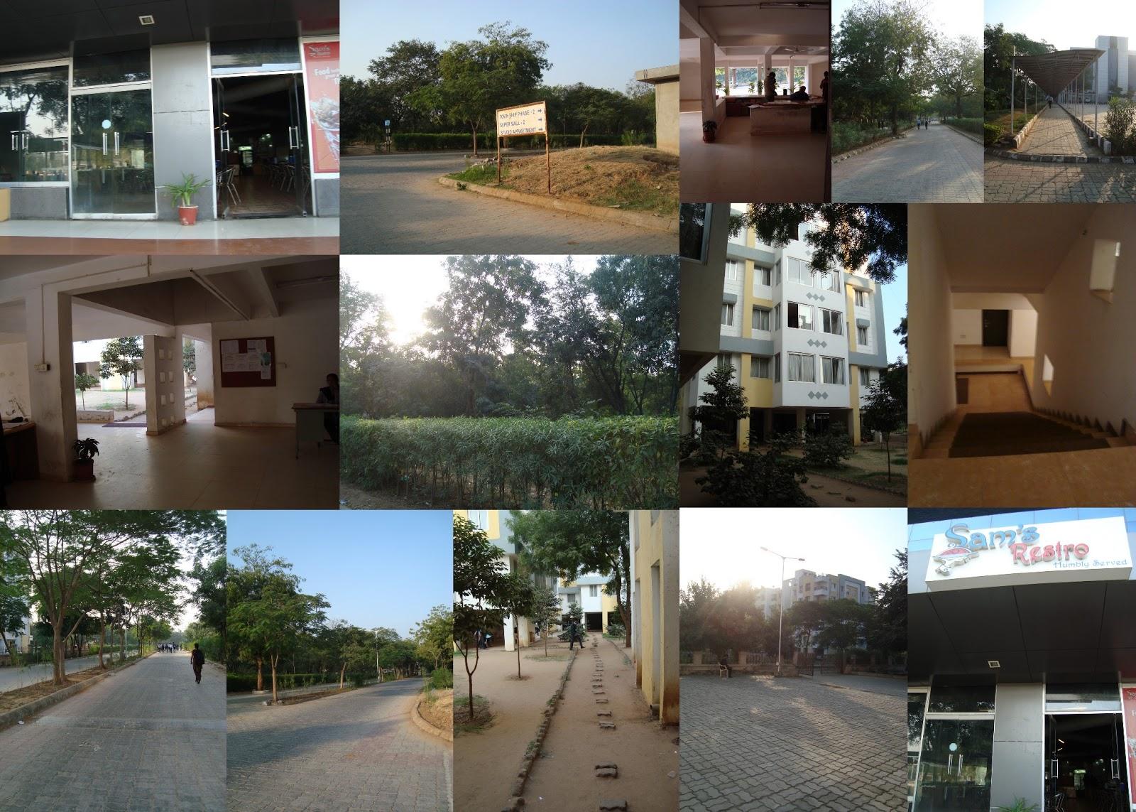 Studio Apartment Gandhinagar Infocity catalogue of my travelogue: studio apartment, infocity, gandhinagar..