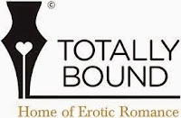 https://www.totallybound.com/athis-dey