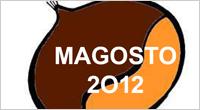 http://www.xunta.es/linguagalega/arquivos/Magosto.pdf