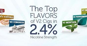 E cigarette suppliers Adelaide