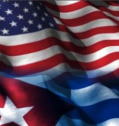 Estados Unidos y Cuba se encaminan a la normalización de sus relaciones