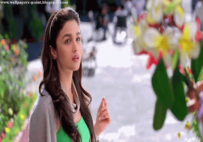 Alia Bhatt Wallpapers hot