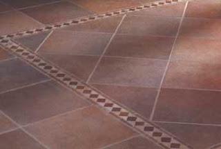 Cleaner dominicana empresa de servicio limpieza de pisos - Como quitar rayones en el piso de ceramica ...