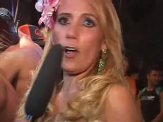 Escenas de sexo de Rita sen