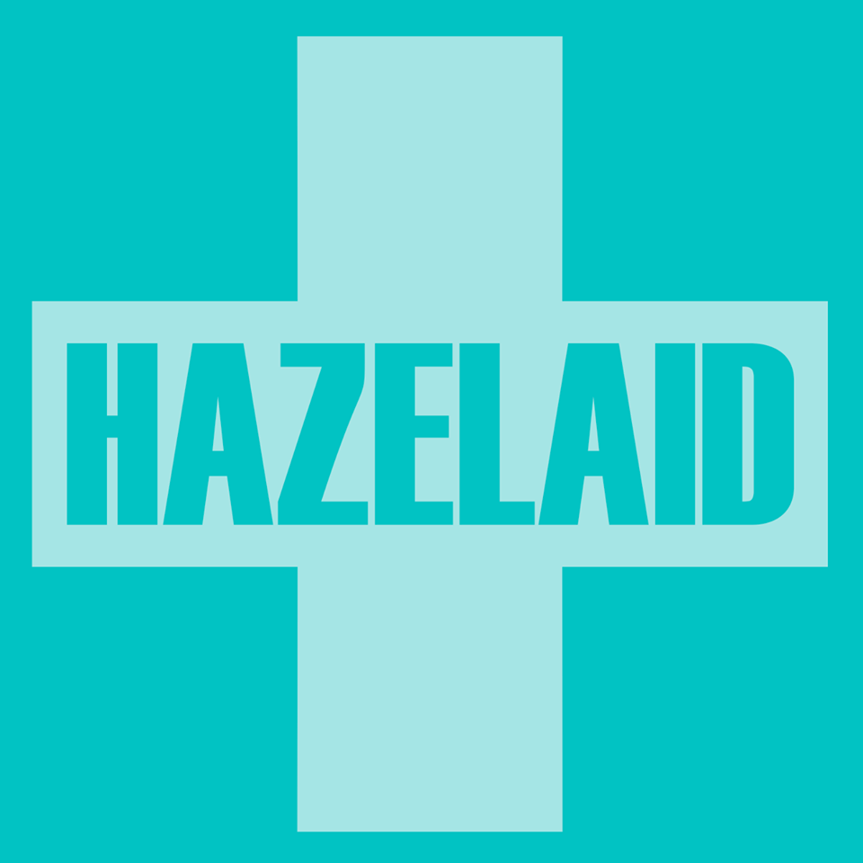 Natural Babies Giveaway: Hazelaid