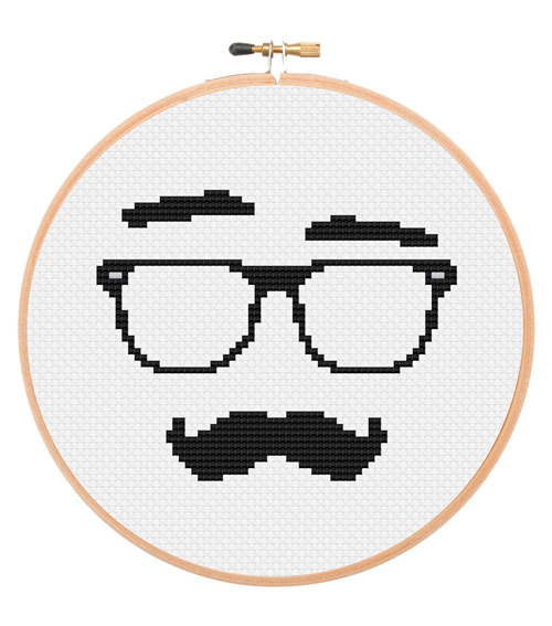 https://www.etsy.com/listing/258505264/glasses-guy-cross-stitch-pattern?ref=listing-shop-header-0
