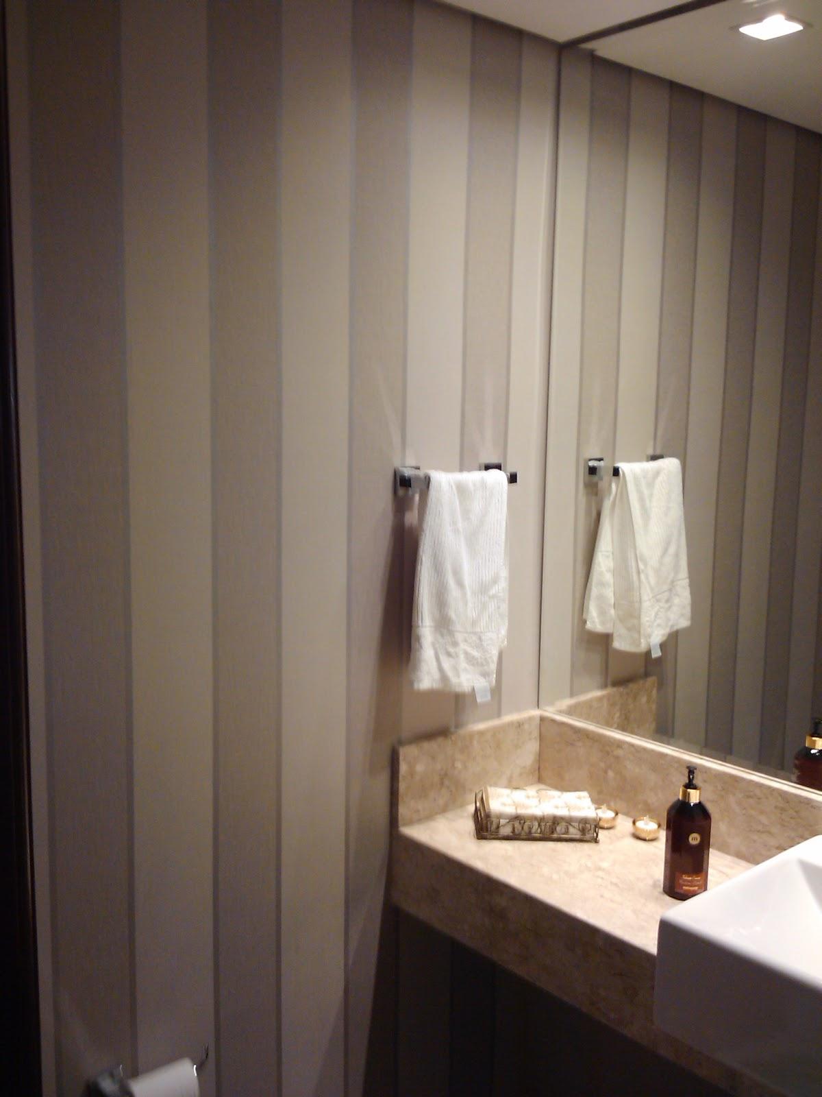 Colocações de Papel de Parede & Tecidos: Papel banheiro Social #90603B 1200 1600