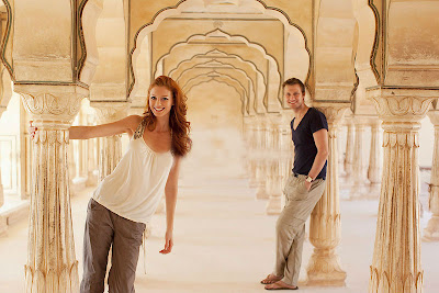 Jaipur, North India Tours