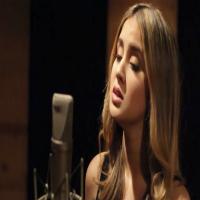 Canta em espanhol 'Hello' de Adele... O resultado é espetacular