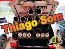 Thiago Som
