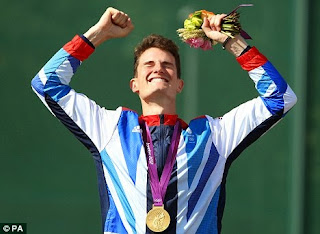 2012年のオリンピック受賞者を多く出したイギリスのミルフィード校はディスレクシアの支援教育でも有名です。