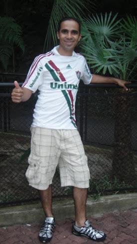 Jorge Peçanha (RJ)