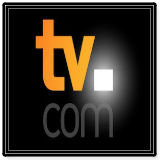 TV.com Channel