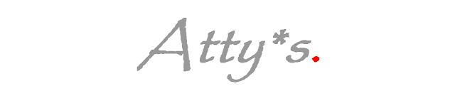Atty's