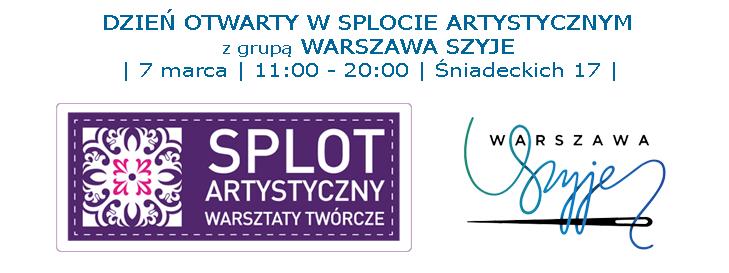 http://www.grupawarszawaszyje.pl/2015/02/dzien-otwarty-splotu-artystycznego-oraz.html