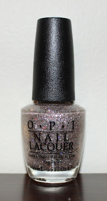 OPI Ce-less-tial is More