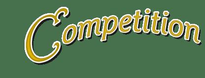 CJFC competition