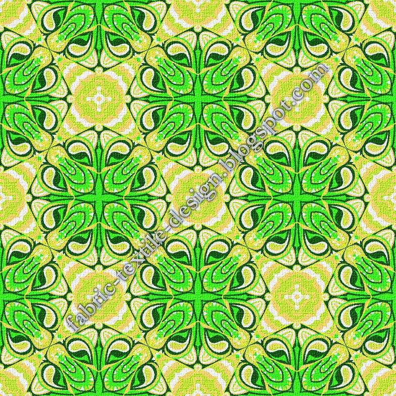 Modern fabric patterns custom textile printing textile for Fabric pattern