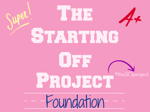 the-starting-off-project-foundation
