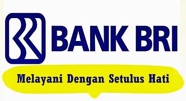 http://www.pendaftaranonline.web.id/2015/03/pendaftaran-online-beasiswa-bri.html