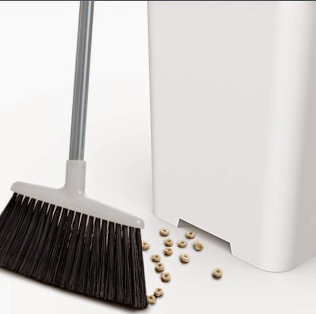 Must Have Housekeeping Gadgets - Smartcan