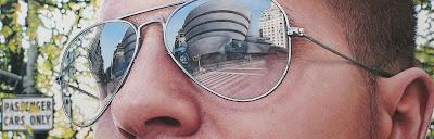 rostros-con-lentes-pintados-al-oleo