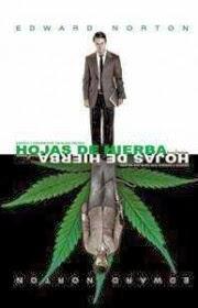 Ver Hojas de hierba (Leaves of grass) (2013) Online