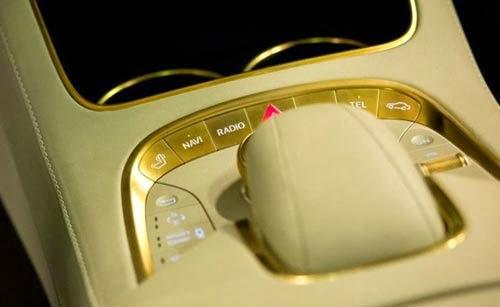 2013 mercedes-cs50-gold-9