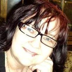 Wywiad: Marta Grzebuła