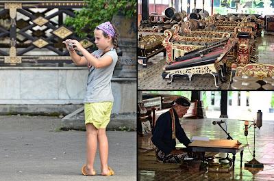 Kraton Yogyakarta 2013 rebeccatrex