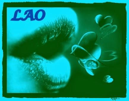 http://lao-narracionesordinarias.blogspot.com.ar/2014/03/suspiro-palabras-de-sindel.html
